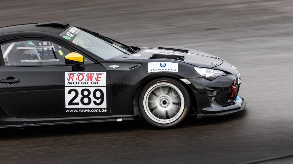 Vln9 Gt86cup 21 10 2017 Nurburgring 31