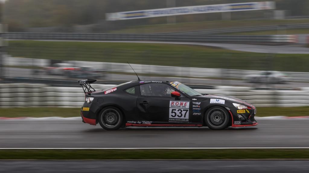 Vln9 Gt86cup 21 10 2017 Nurburgring 32