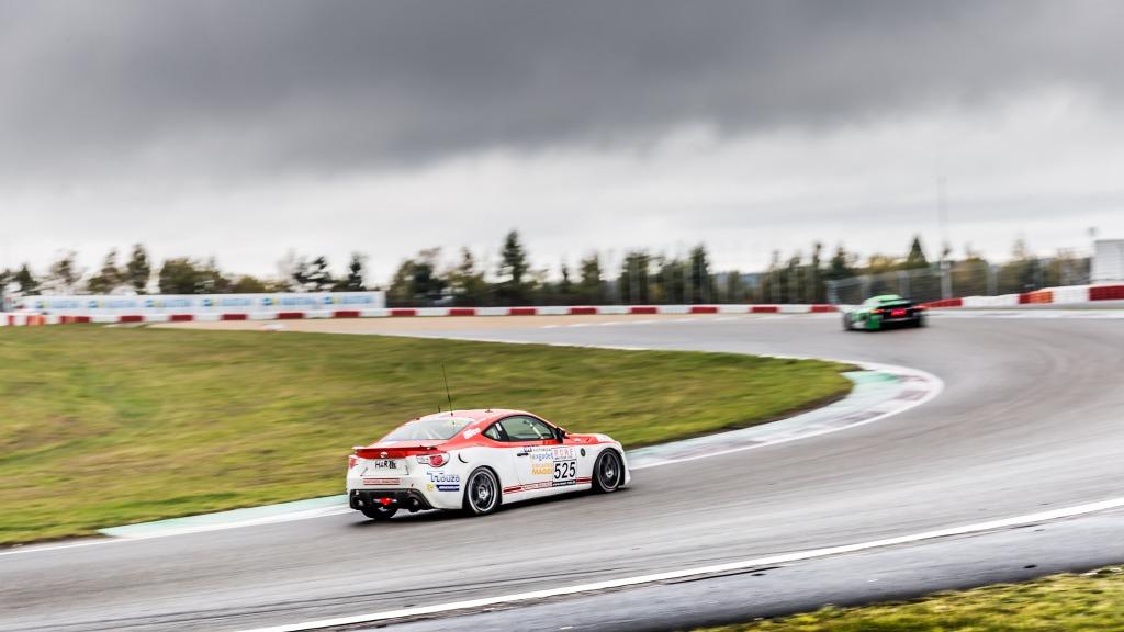 Vln9 Gt86cup 21 10 2017 Nurburgring 33