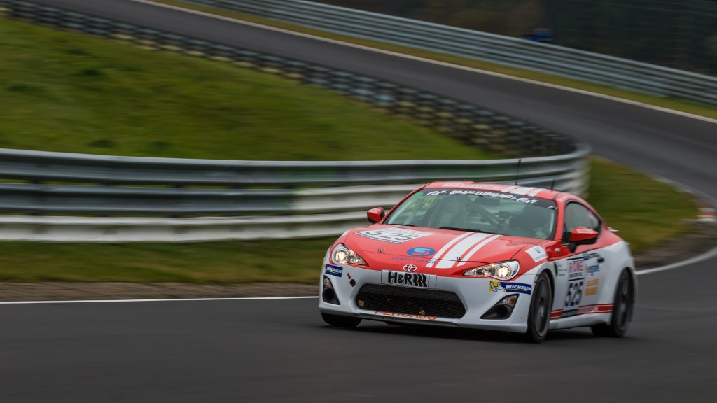 Vln9 Gt86cup 21 10 2017 Nurburgring 4