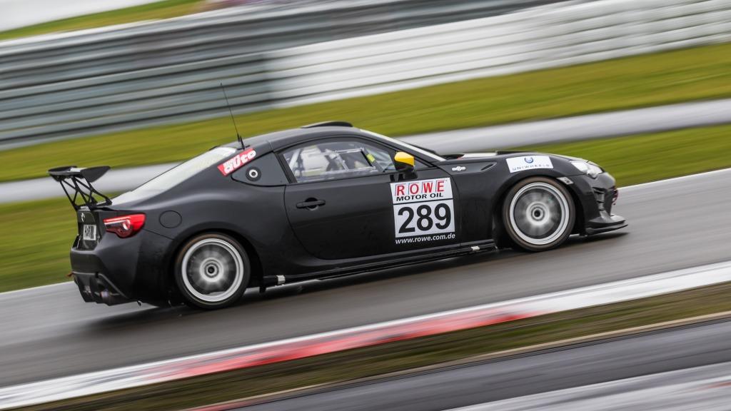 Vln9 Gt86cup 21 10 2017 Nurburgring 46