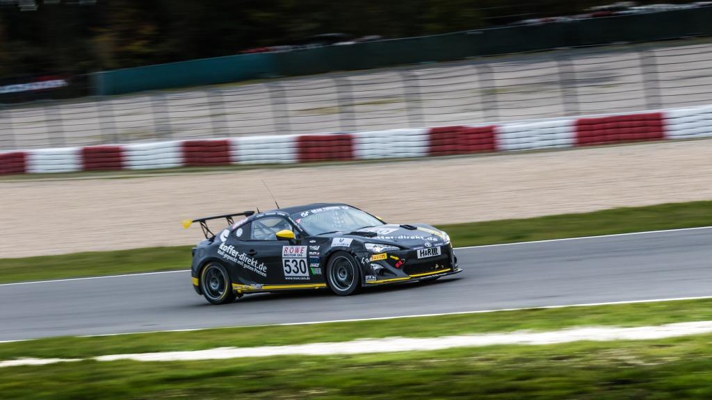 Vln9 Gt86cup 21 10 2017 Nurburgring 48