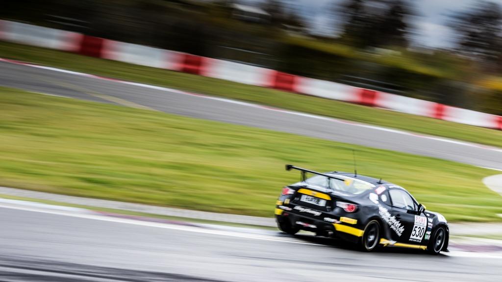 Vln9 Gt86cup 21 10 2017 Nurburgring 51