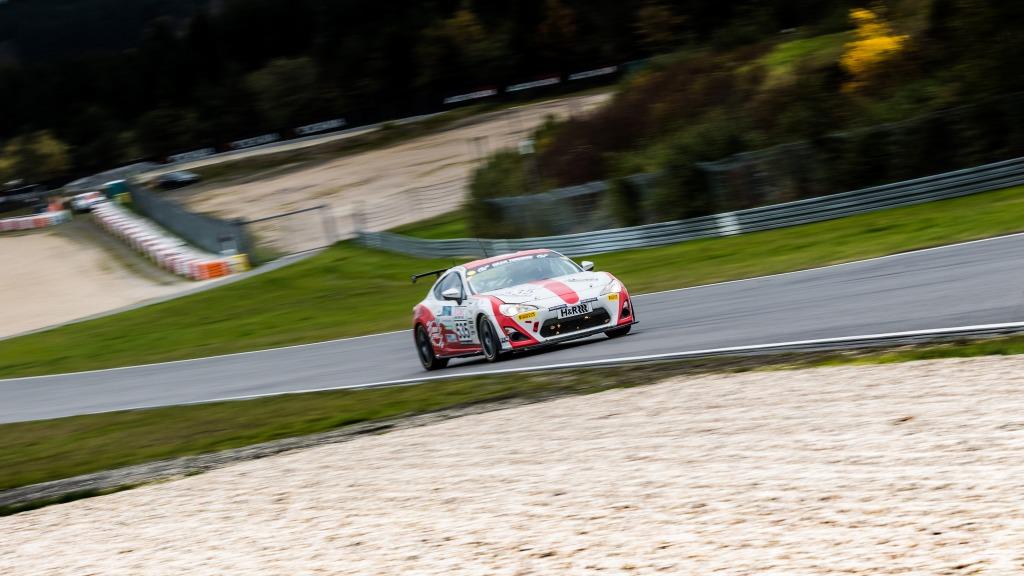 Vln9 Gt86cup 21 10 2017 Nurburgring 52