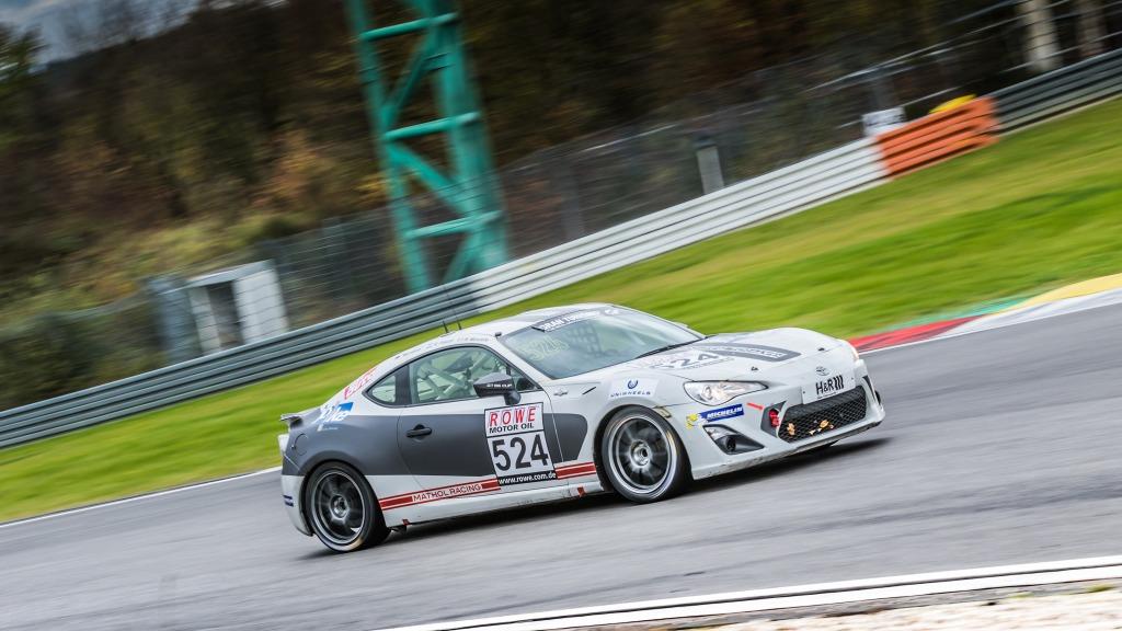 Vln9 Gt86cup 21 10 2017 Nurburgring 53