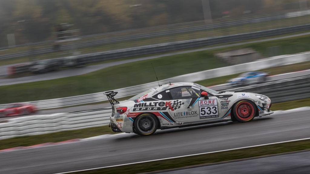 Vln9 Gt86cup 21 10 2017 Nurburgring 7