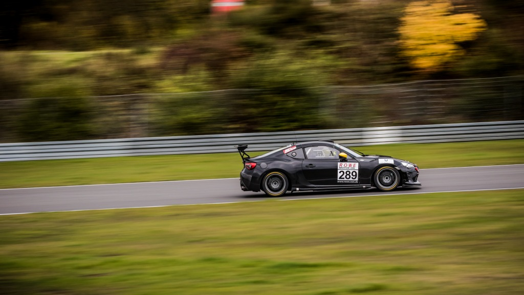 Vln9 Gt86cup 21 10 2017 Nurburgring 8