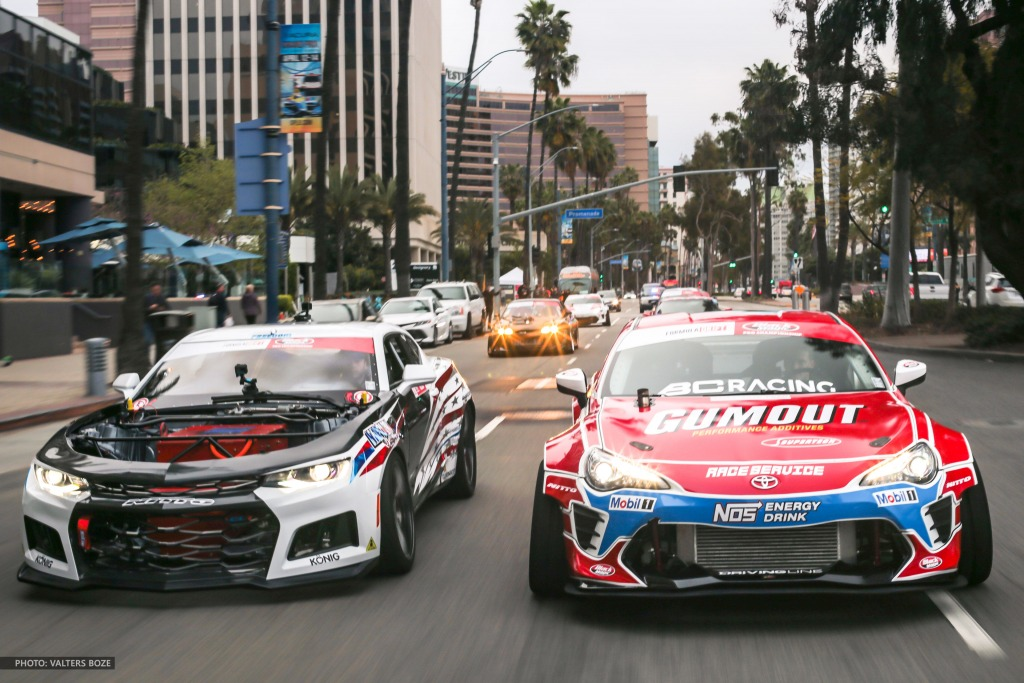 190404215320 Tune86 Formula Drift Long Beach 2019 Img 2745