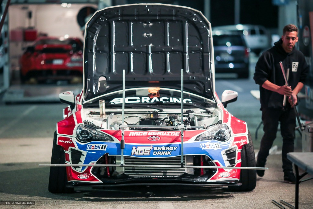 190404233453 Tune86 Formula Drift Long Beach 2019 Img 2841