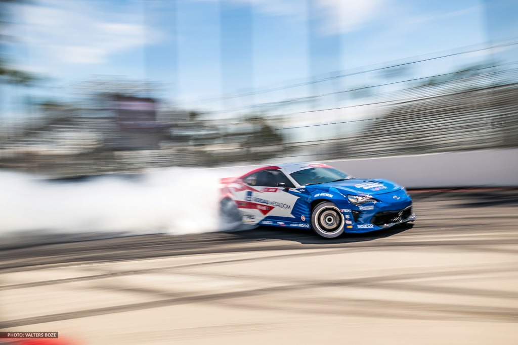190405115058 Tune86 Formula Drift Long Beach 2019 Vbp01359