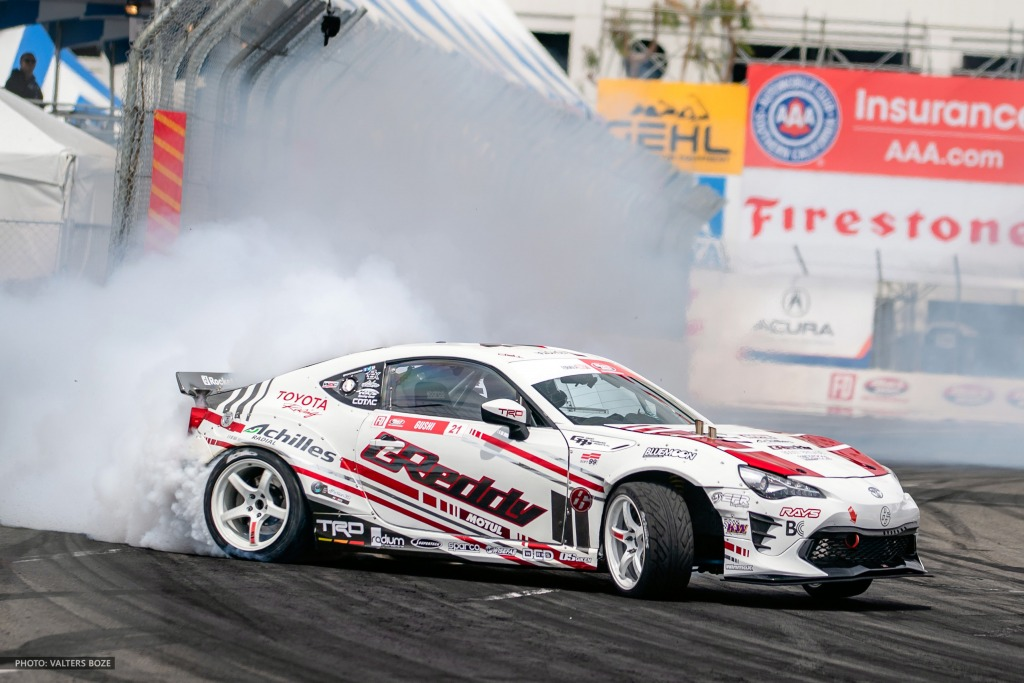 190405125216 Tune86 Formula Drift Long Beach 2019 Vbp01669