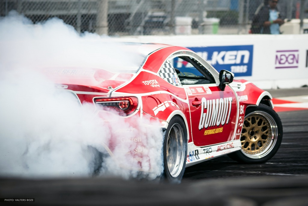 190405125600 Tune86 Formula Drift Long Beach 2019 Vbp01686