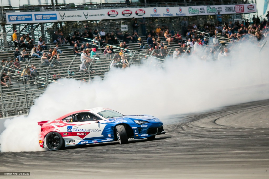 190405151125 Tune86 Formula Drift Long Beach 2019 Img 3136