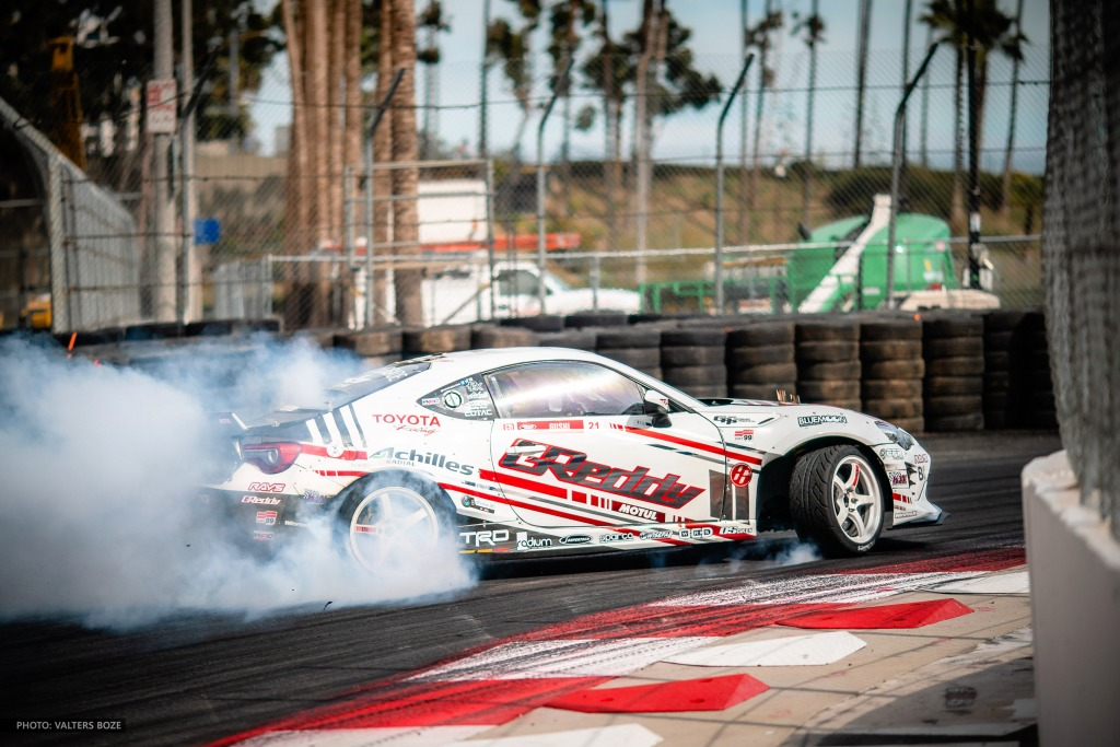 190405154420 Tune86 Formula Drift Long Beach 2019 Vbp02367