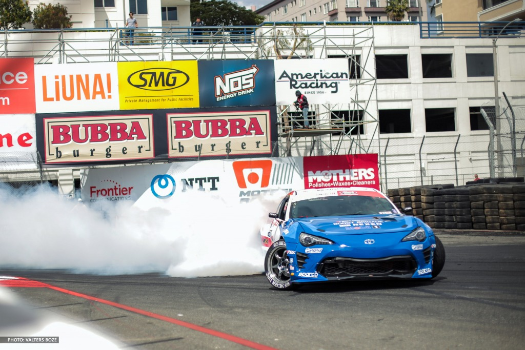 190405171812 Tune86 Formula Drift Long Beach 2019 Img 3342