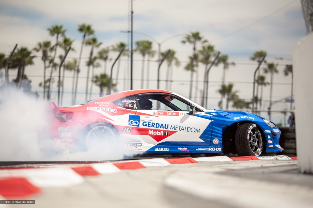190405172908 Tune86 Formula Drift Long Beach 2019 Img 2931