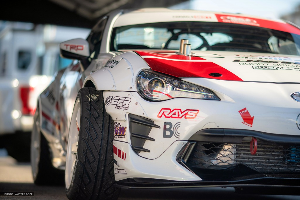 190406082058 Tune86 Formula Drift Long Beach 2019 Vbp02845