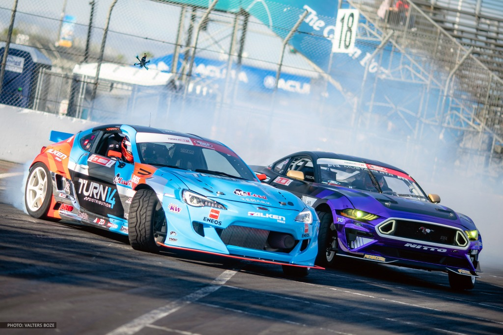 190406091417 Tune86 Formula Drift Long Beach 2019 Vbp02916