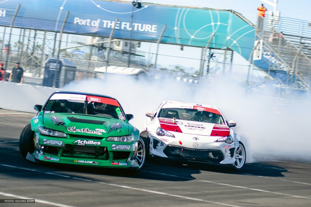 190406091558 Tune86 Formula Drift Long Beach 2019 Vbp02922