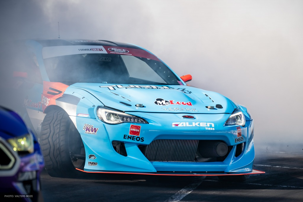 190406093425 Tune86 Formula Drift Long Beach 2019 Vbp03028