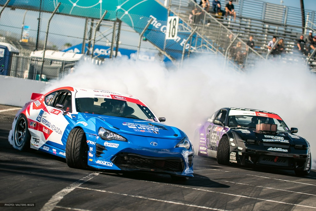 190406094624 Tune86 Formula Drift Long Beach 2019 Vbp03128