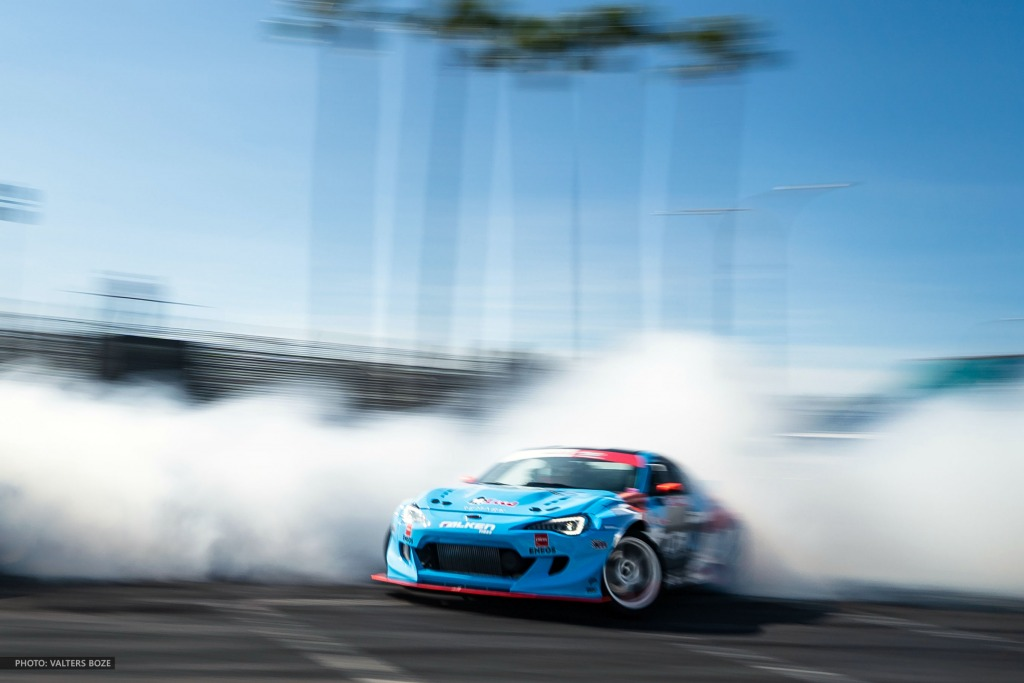 190406095749 Tune86 Formula Drift Long Beach 2019 Vbp03182