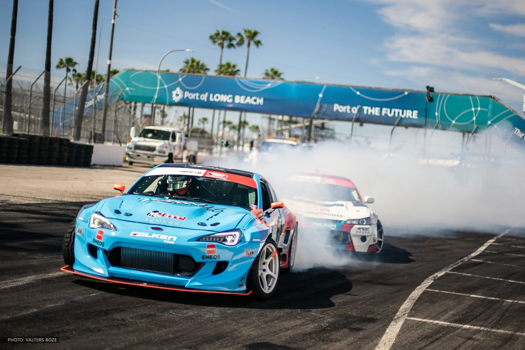 190406101801 Tune86 Formula Drift Long Beach 2019 Vbp03333