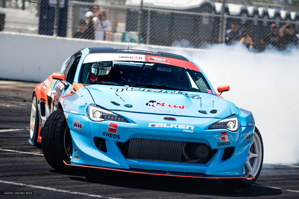 190406120500 Tune86 Formula Drift Long Beach 2019 Vbp03629