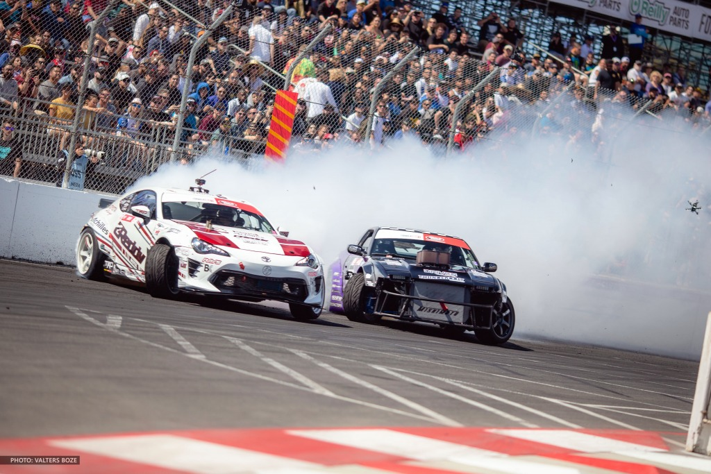 190406141917 Tune86 Formula Drift Long Beach 2019 Img 4122