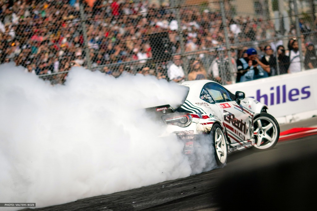 190406150026 Tune86 Formula Drift Long Beach 2019 Vbp03854