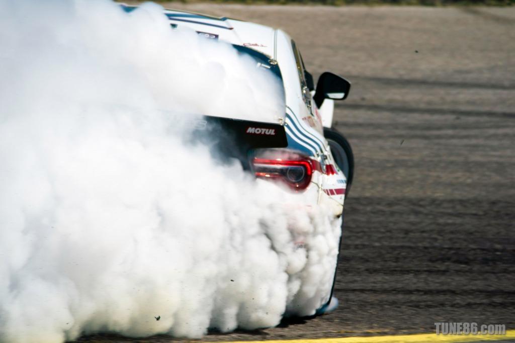 2019 Formula Drift Orlando Tune86 Toyota 86 Ken Gushi 02286