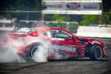 Formula Drift New Jersey 2017 Cameron Moore Toyota86 13 - cameron moore, toyota 86, 2jz, nameless performance