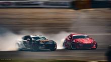 Formula Drift New Jersey 2017 Cameron Moore Toyota86 14 - cameron moore, toyota 86, 2jz, nameless performance, ryan tuerck