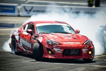 Formula Drift New Jersey 2017 Cameron Moore Toyota86 15 - cameron moore, toyota 86, 2jz, nameless performance