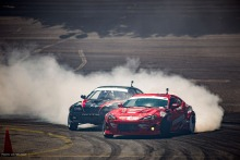 Formula Drift New Jersey 2017 Cameron Moore Toyota86 16 - cameron moore, toyota 86, 2jz, nameless performance, alex heilbrunn