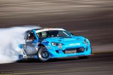 Formula Drift New Jersey 2017 Dai Yoshihara Subaru Brz 09 - dai yoshihara, subaru brz, falken tire