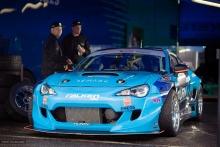 Formula Drift New Jersey 2017 Dai Yoshihara Subaru Brz 11 - dai yoshihara, subaru brz, falken tire