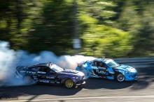 Formula Drift New Jersey 2017 Dai Yoshihara Subaru Brz 18 - dai yoshihara, subaru brz, chelsea denofa