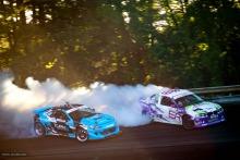 Formula Drift New Jersey 2017 Dai Yoshihara Subaru Brz 19 - dai yoshihara, subaru brz, michael essa
