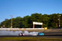 Formula Drift New Jersey 2017 Dai Yoshihara Subaru Brz 20 - dai yoshihara, subaru brz, michael essa