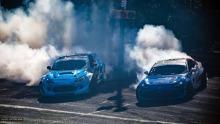 Formula Drift New Jersey 2017 Jhonnattan Castro Toyota86 07 - jhonnattan castro, toyota 86, toyota racing, dai yoshihara, subaru brz