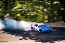 Formula Drift New Jersey 2017 Jhonnattan Castro Toyota86 13 - jhonnattan castro, toyota 86, toyota racing