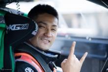 Formula Drift New Jersey 2017 Ken Gushi Toyota86 01 - ken gushi