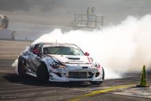 Formula Drift New Jersey 2017 Ken Gushi Toyota86 03 - ken gushi, toyota 86, toyota racing, boost brigade, 2jz, greddy
