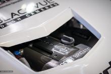 Formula Drift New Jersey 2017 Ken Gushi Toyota86 10 - ken gushi, toyota 86, toyota racing, boost brigade, 2jz