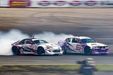 Formula Drift New Jersey 2017 Ken Gushi Toyota86 12 - ken gushi, toyota 86, toyota racing, mike essa, greddy