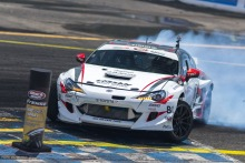 Formula Drift New Jersey 2017 Ken Gushi Toyota86 14 - ken gushi, toyota 86, toyota racing