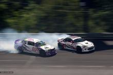 Formula Drift New Jersey 2017 Ken Gushi Toyota86 15 - ken gushi, toyota 86, toyota racing, mike essa
