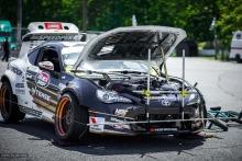 Formula Drift New Jersey 2017 Ryan Tuerck Toyota86 01 - ryan tuerck, 2jz, toyota 86