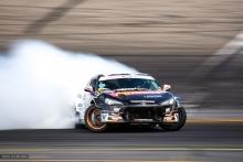 Formula Drift New Jersey 2017 Ryan Tuerck Toyota86 11 - ryan tuerck, 2jz, toyota 86
